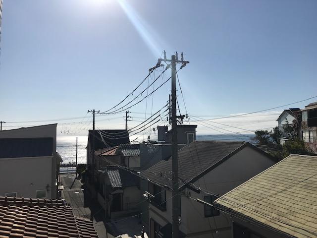 f:id:daisukeshima:20191114120108j:plain