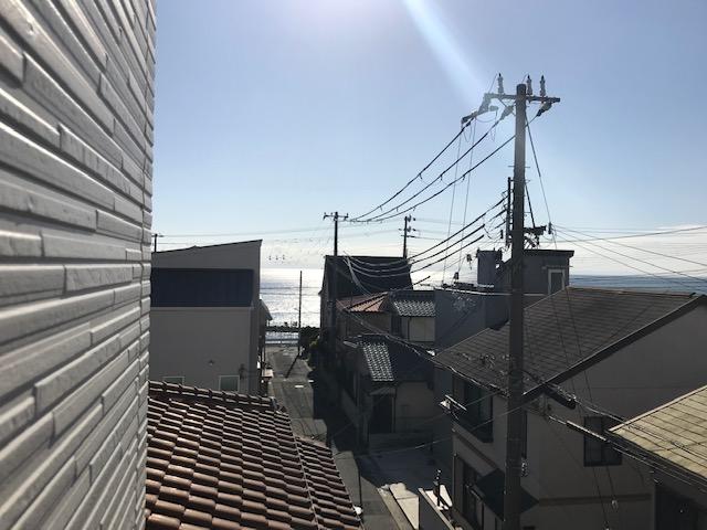 f:id:daisukeshima:20191114120124j:plain