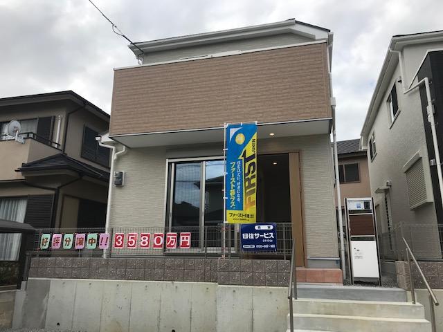 f:id:daisukeshima:20191114135750j:plain