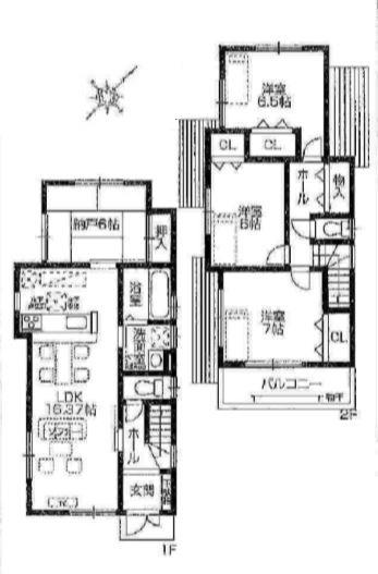 f:id:daisukeshima:20191114140129j:plain