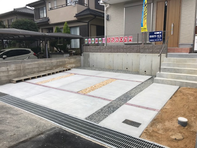 f:id:daisukeshima:20191114140236j:plain