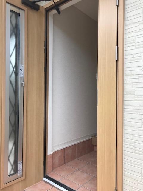 f:id:daisukeshima:20191114140323j:plain