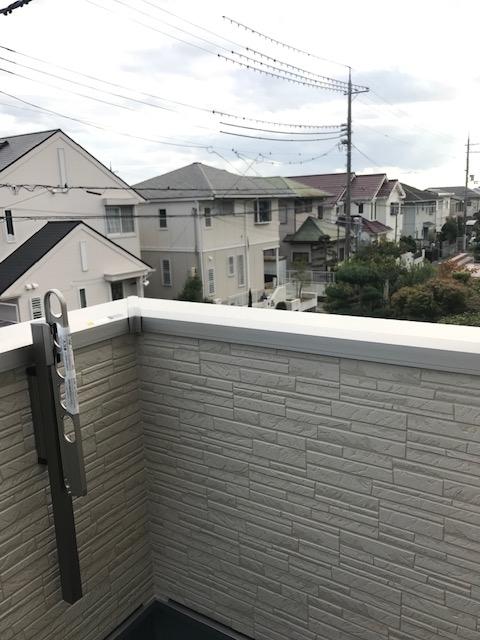 f:id:daisukeshima:20191114142435j:plain