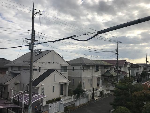 f:id:daisukeshima:20191114142752j:plain