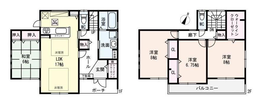 f:id:daisukeshima:20191114144815j:plain