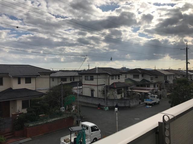 f:id:daisukeshima:20191114150957j:plain