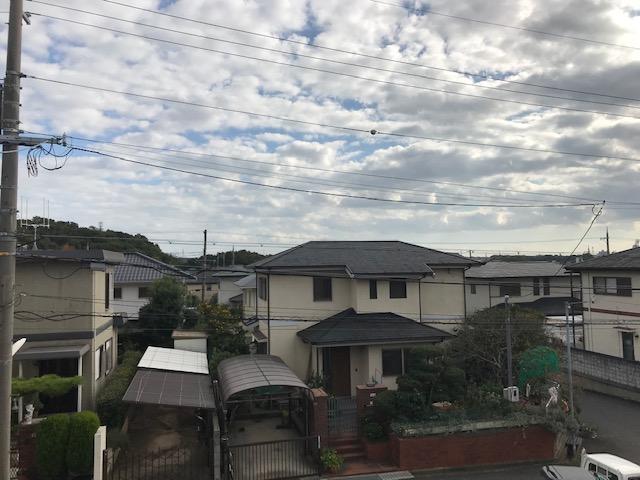 f:id:daisukeshima:20191114151021j:plain