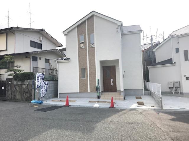 f:id:daisukeshima:20191118163914j:plain
