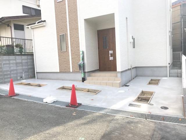 f:id:daisukeshima:20191118164402j:plain