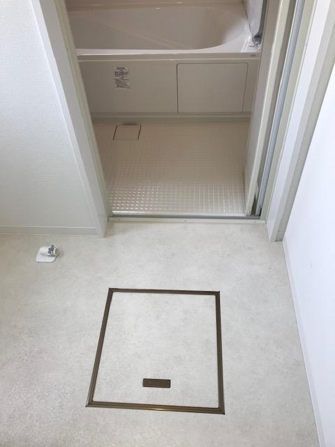 f:id:daisukeshima:20191118164854j:plain