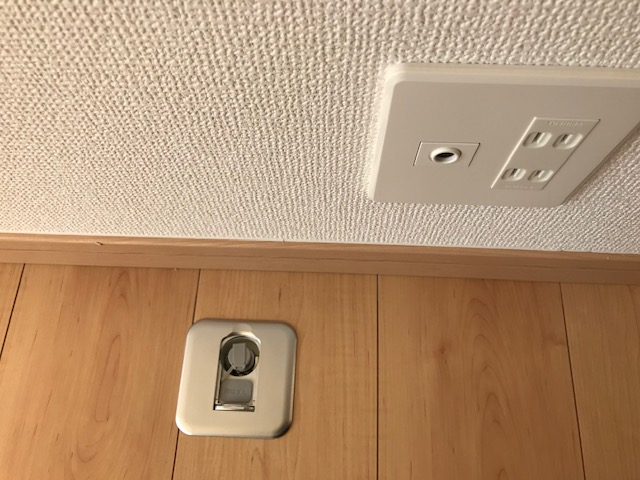 f:id:daisukeshima:20191118171224j:plain