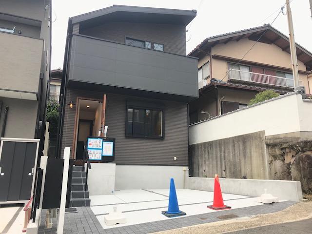 f:id:daisukeshima:20191122145857j:plain