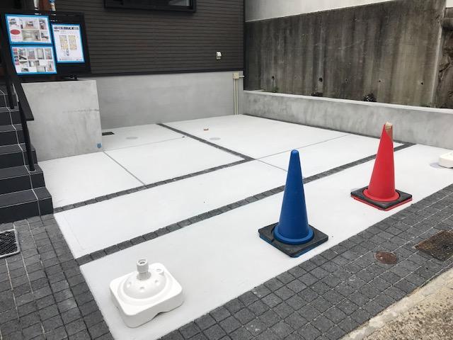 f:id:daisukeshima:20191122150154j:plain
