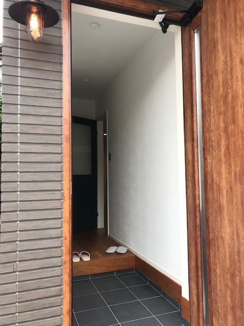 f:id:daisukeshima:20191122150206j:plain