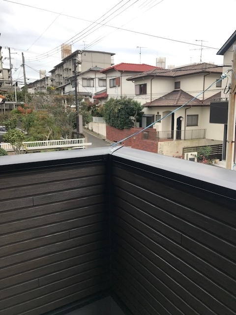 f:id:daisukeshima:20191122153459j:plain