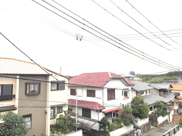 f:id:daisukeshima:20191122153529j:plain