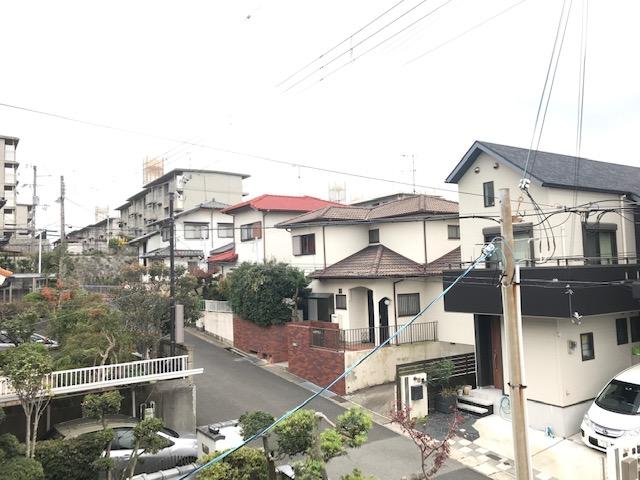 f:id:daisukeshima:20191122153538j:plain