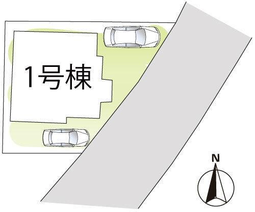 f:id:daisukeshima:20191125093303p:plain
