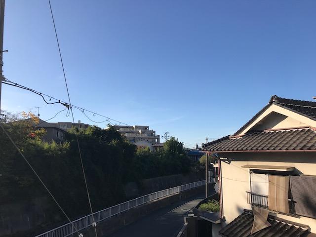 f:id:daisukeshima:20191125095752j:plain
