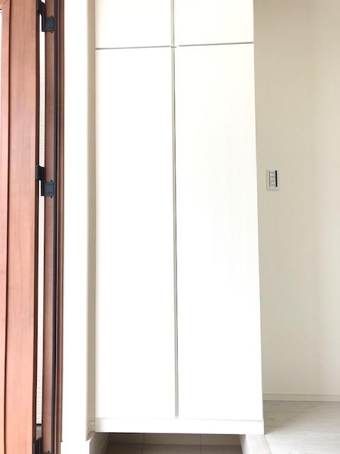 f:id:daisukeshima:20191126092009j:plain