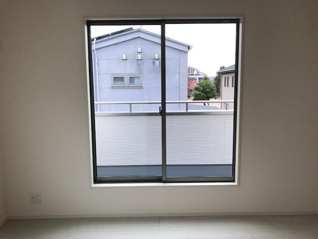 f:id:daisukeshima:20191126095844j:plain