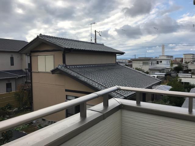 f:id:daisukeshima:20191126100032j:plain