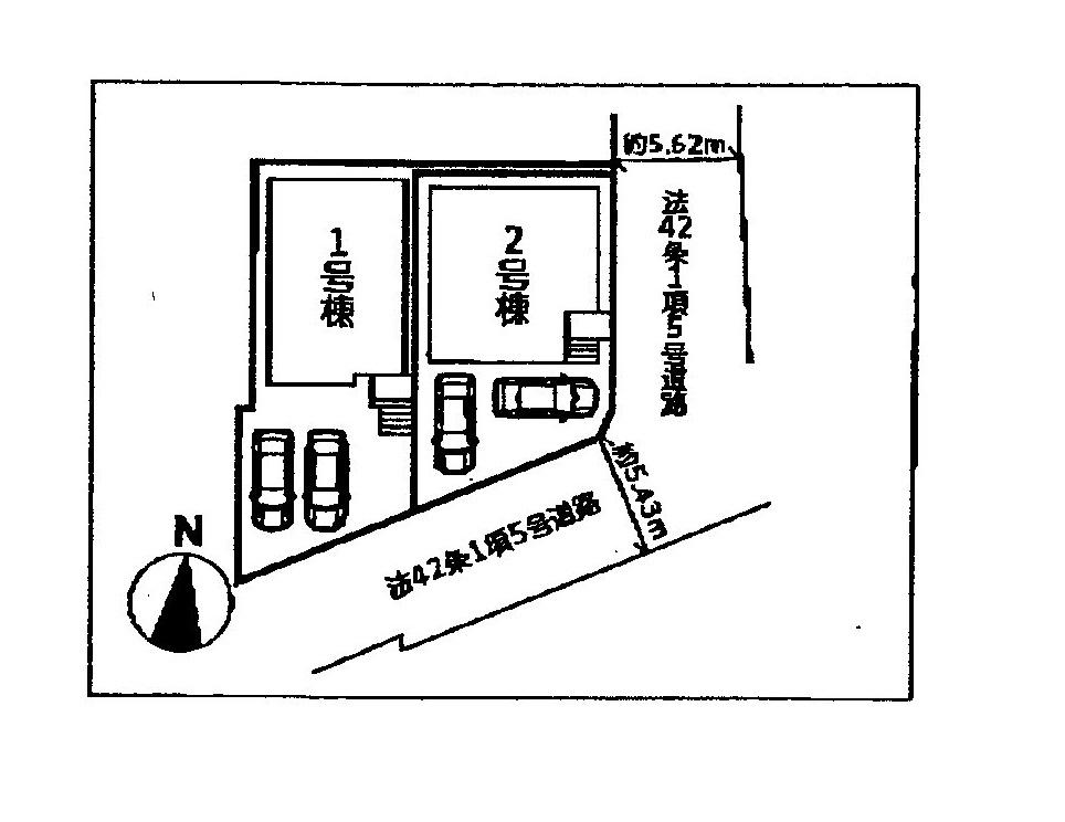 f:id:daisukeshima:20191202171955j:plain