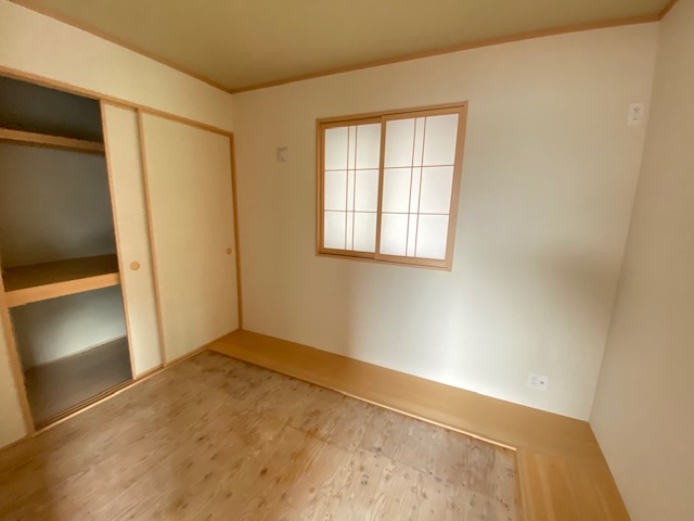 f:id:daisukeshima:20191202172656j:plain