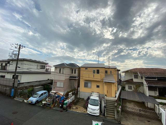 f:id:daisukeshima:20191202174215j:plain