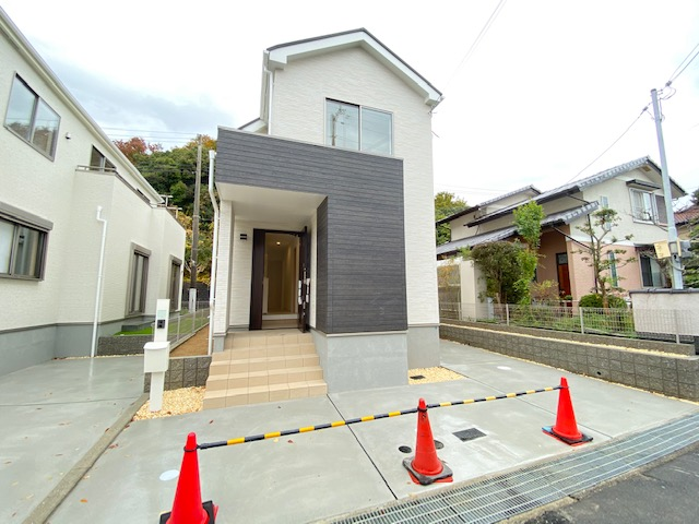 f:id:daisukeshima:20191203172528j:plain
