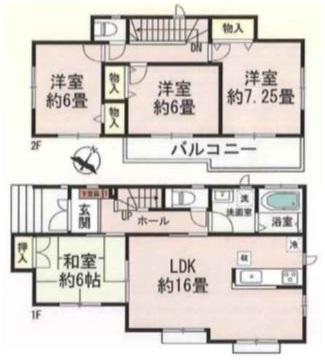 f:id:daisukeshima:20191203172913j:plain