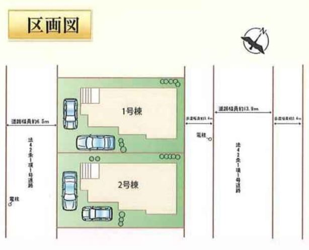 f:id:daisukeshima:20191203172938j:plain