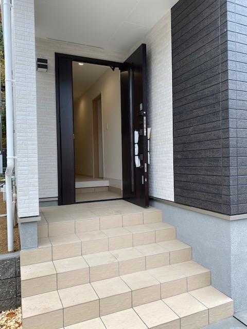 f:id:daisukeshima:20191203173234j:plain