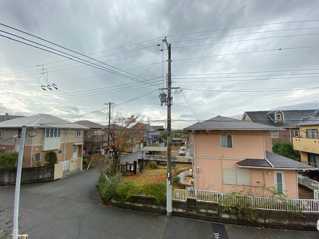 f:id:daisukeshima:20191203174712j:plain