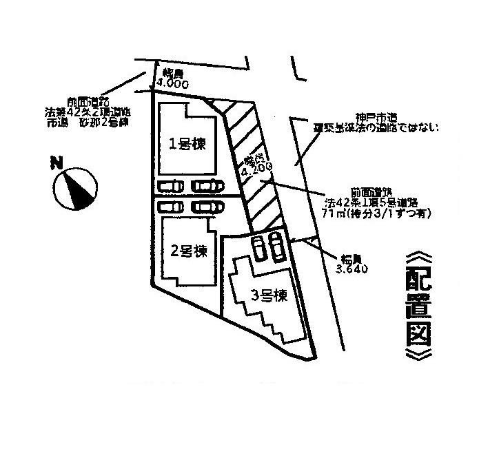 f:id:daisukeshima:20191207134711j:plain
