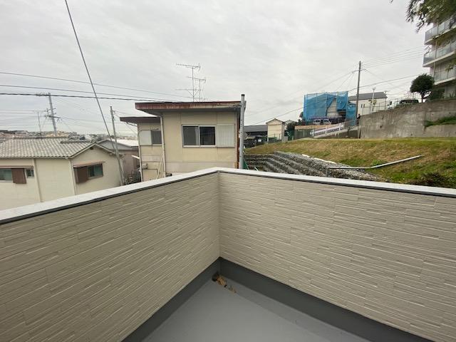 f:id:daisukeshima:20191207140048j:plain