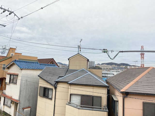 f:id:daisukeshima:20191207140123j:plain