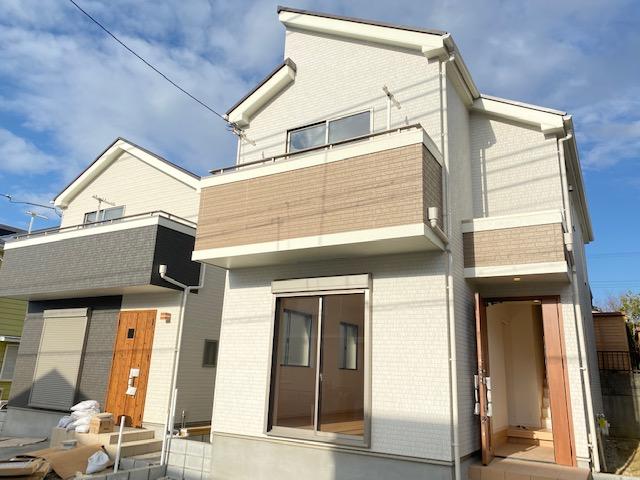 f:id:daisukeshima:20191208134047j:plain