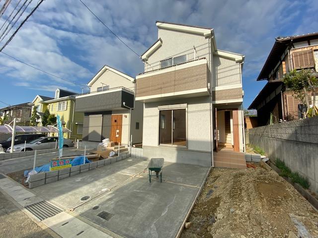 f:id:daisukeshima:20191208134111j:plain