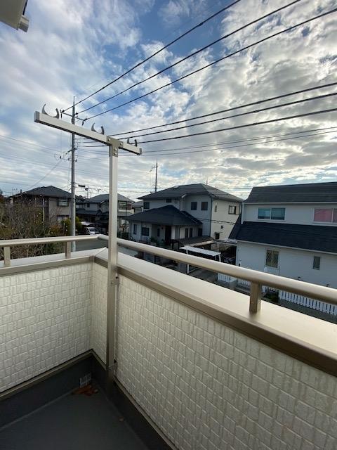 f:id:daisukeshima:20191208135907j:plain
