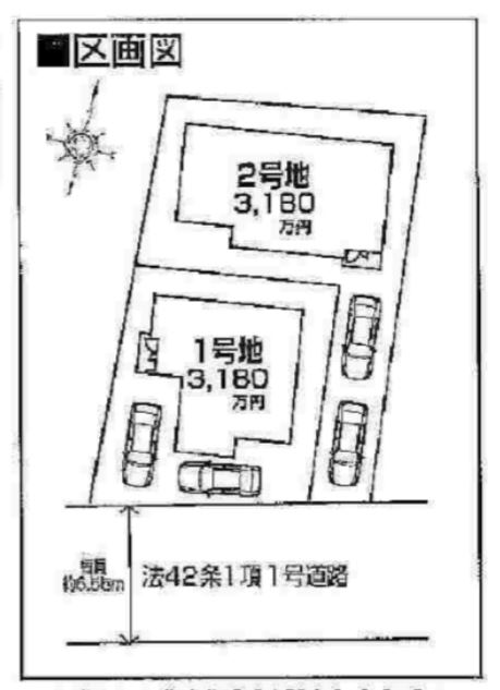 f:id:daisukeshima:20191210153510j:plain