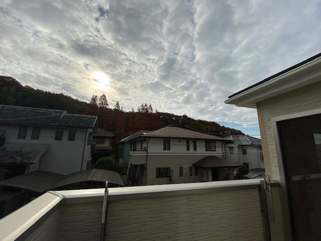 f:id:daisukeshima:20191210154943j:plain