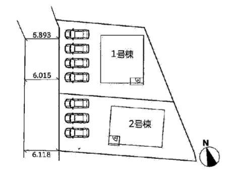f:id:daisukeshima:20191222155045j:plain