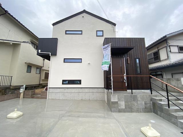 f:id:daisukeshima:20191226134619j:plain