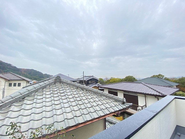 f:id:daisukeshima:20191226141541j:plain