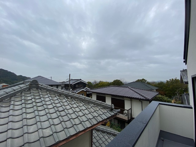 f:id:daisukeshima:20191226141621j:plain