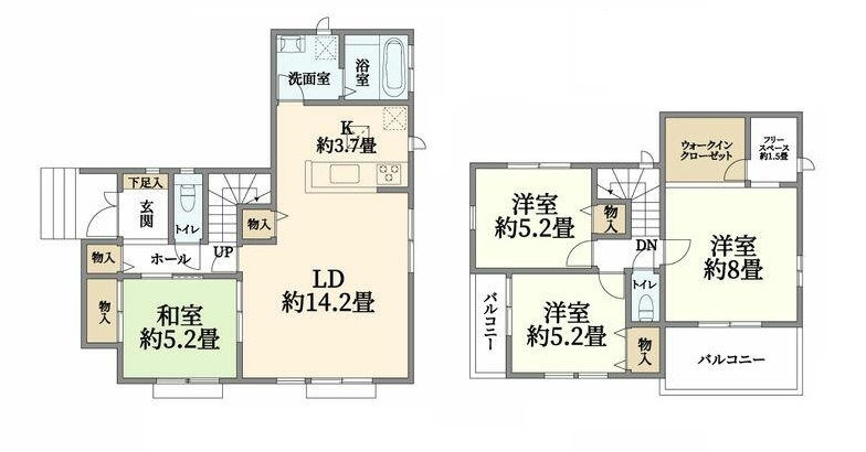 f:id:daisukeshima:20200109164507j:plain