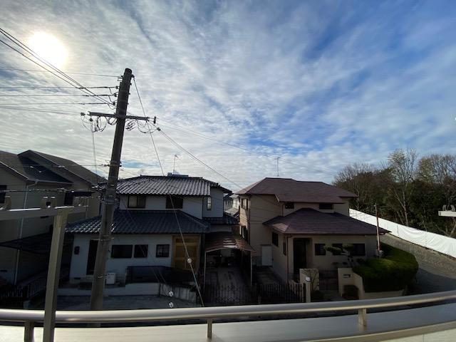 f:id:daisukeshima:20200109170217j:plain