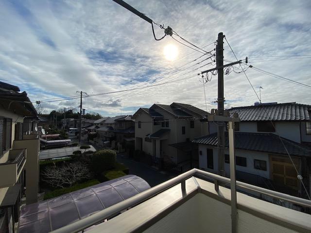 f:id:daisukeshima:20200109170229j:plain