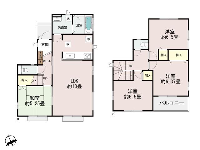 f:id:daisukeshima:20200123144452p:plain